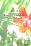 Midwest / Mid-East book cover