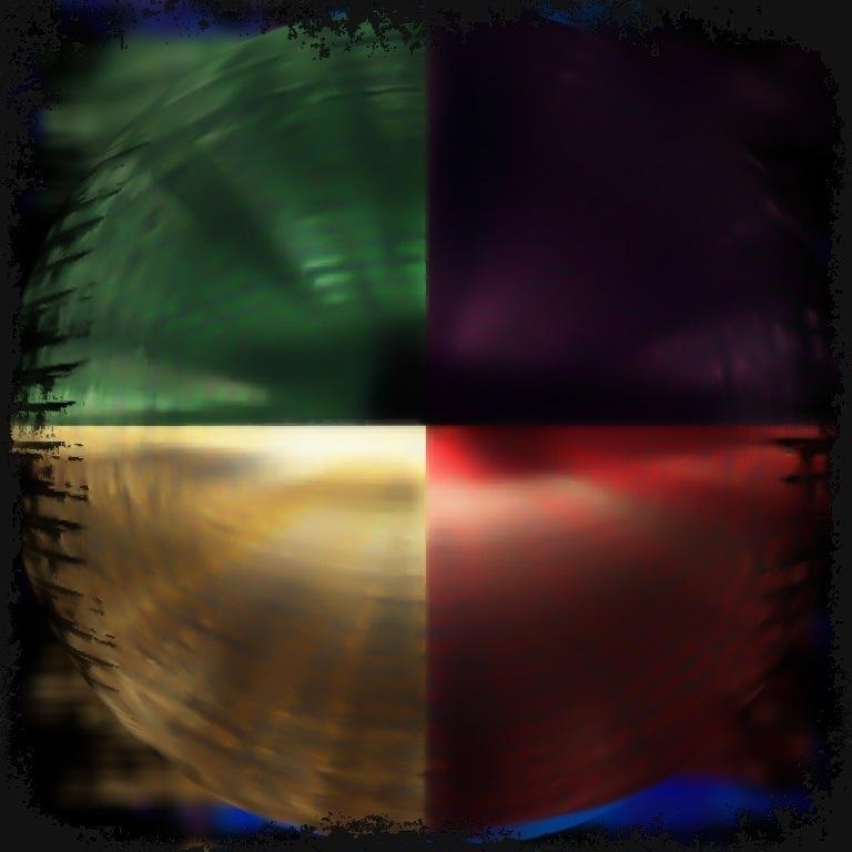 20130408-000458.jpg
