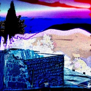 20130710-220850.jpg