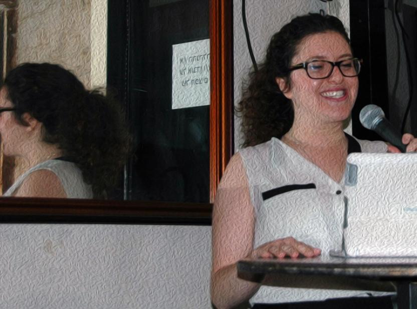 Ariela Rossberg–1