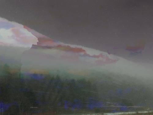 Fog Alpha.jpg