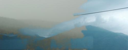 Fog-Beta-WEB