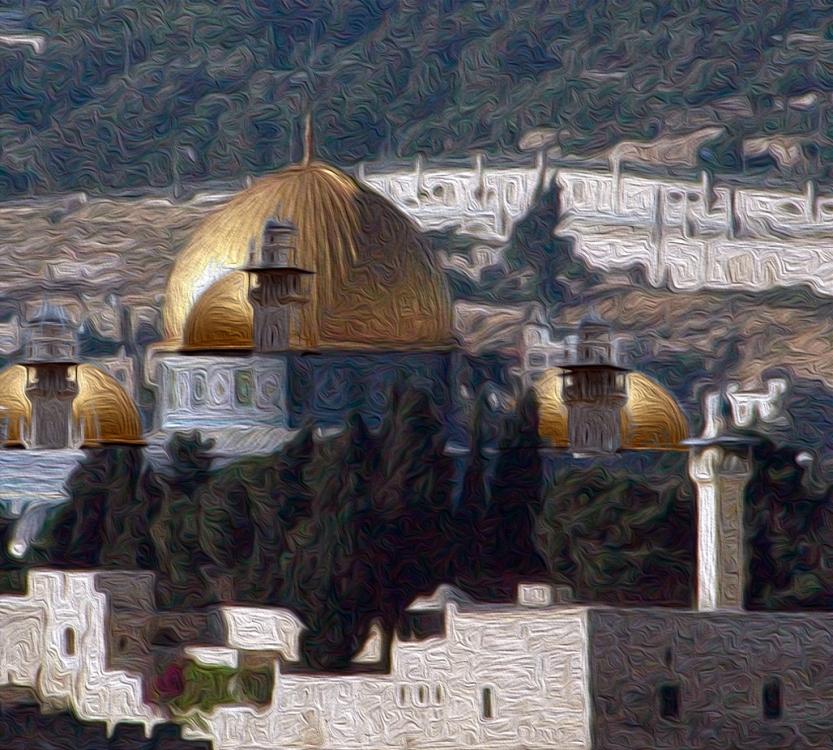 jerusalem3web