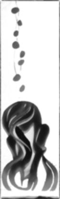 long-silhouette