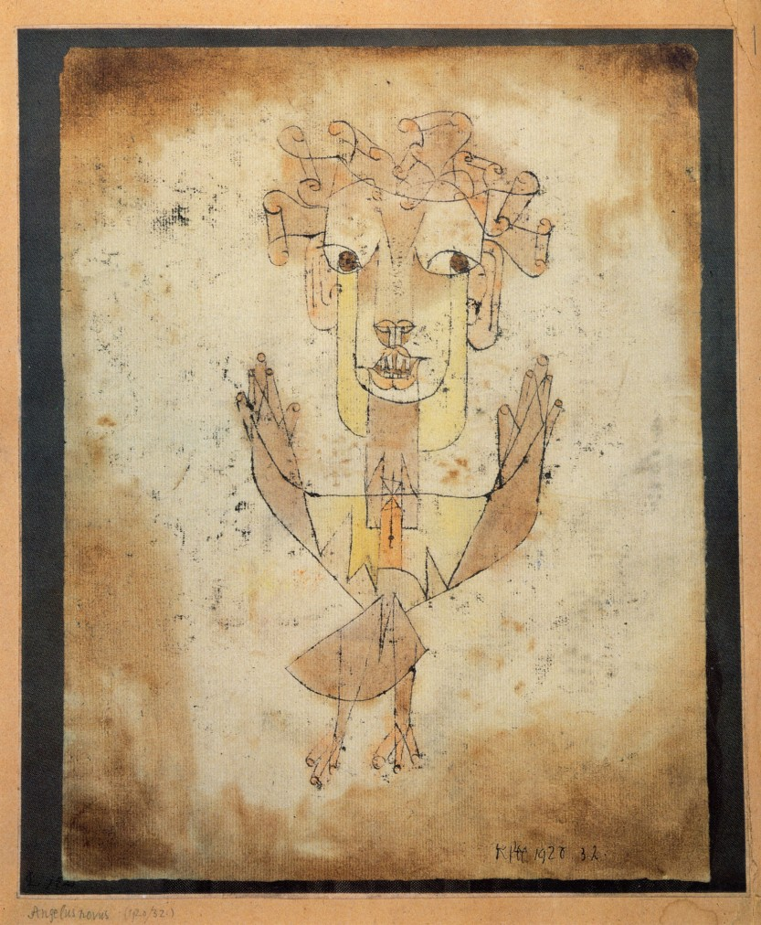 paul-klee-angelus-novus-1920-collection-du-musc3a9e-disrac3abl-jerusalem