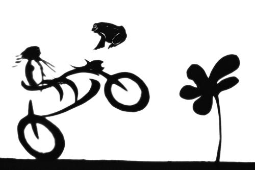 wheels-toad-1