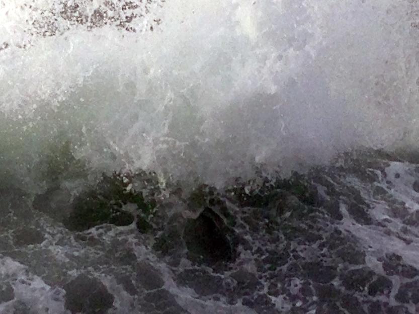 Namal Waves